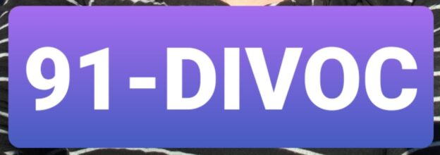 91 Divoc Meaning In Hebrew – Get entire Detail