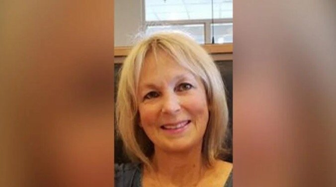 Fully Vaccinated Woman's Family Blames Unvaxxed For Her Death: 'She Was Infected by Others Who Chose Not to Be Vaccinated – The Cost Was Her Life'