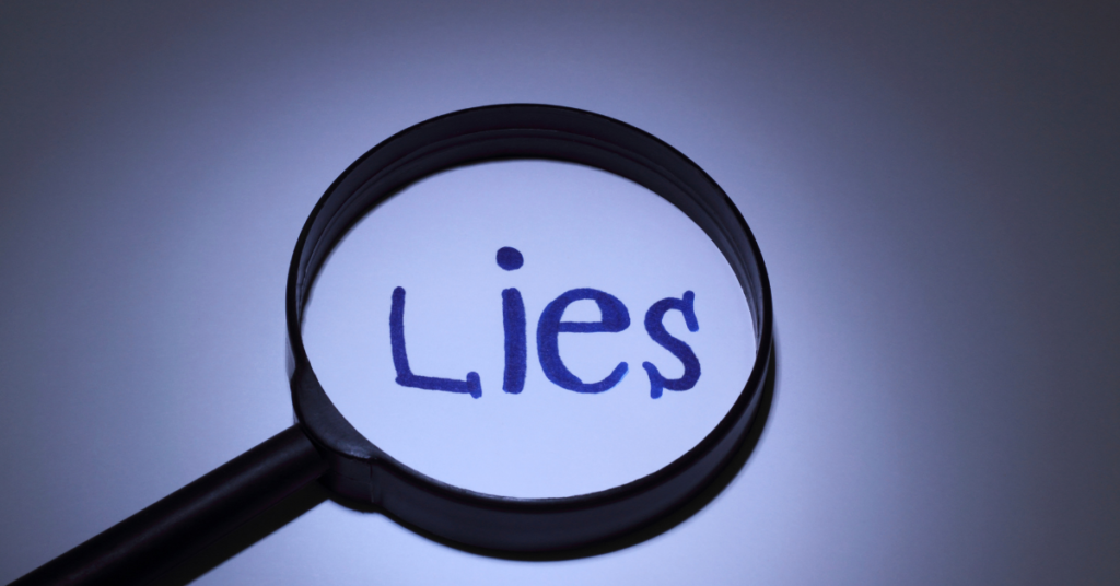 PREDICTABLE: Psaki Says Biden Admin Not Axing Fauci for Misleading Congress