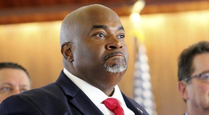 North Carolina Legislature Passes Bill That Bans Critical Race Theory