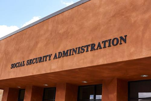 Watchdog Discovers $125MM In Social Security Checks Were Sent To Dead Recipients