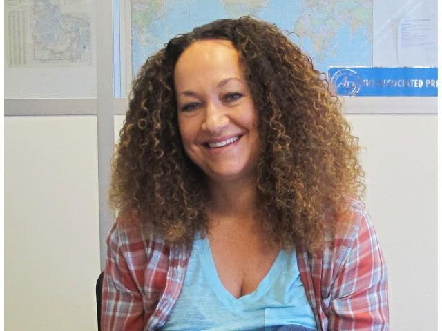 Transracialism: UK Teachers Union Members Allowed to Self-Identify as Black