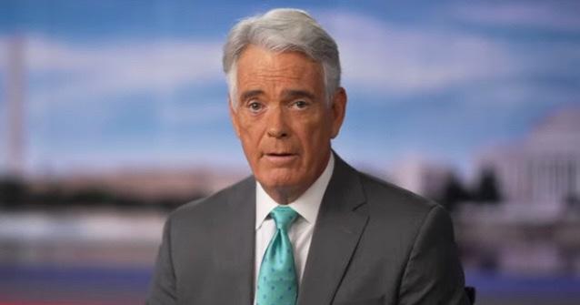 FOX NEWS' JOHN ROBERTS BACKTRACKS, DELETES TWEET SUGGESTING COLIN POWELL'S DEATH RAISES COVID VACCINE EFFICACY CONCERNS