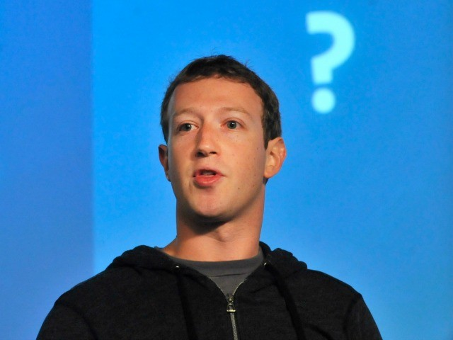 Cybersecurity Expert Brian Krebs Explains What Is Known About Catastrophic Facebook Outage