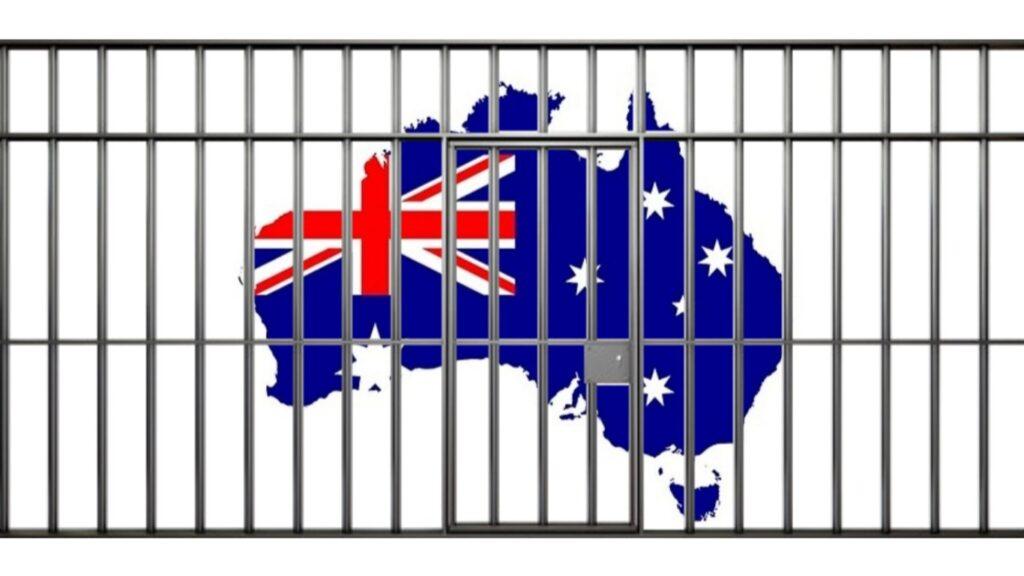 "EXCLUSIVE: Australian Attorney Tony Nikolic on COVID Mandates in Australia – ""We Should Never, Ever Allow This to Happen Again"" (AUDIO)"