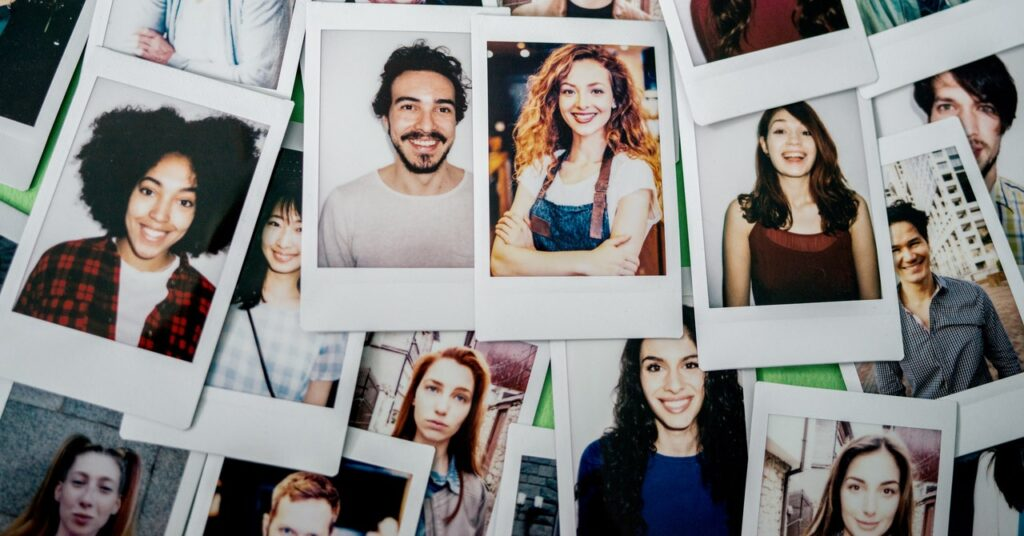 Clearview AI Has New Tools to Identify You in Photos