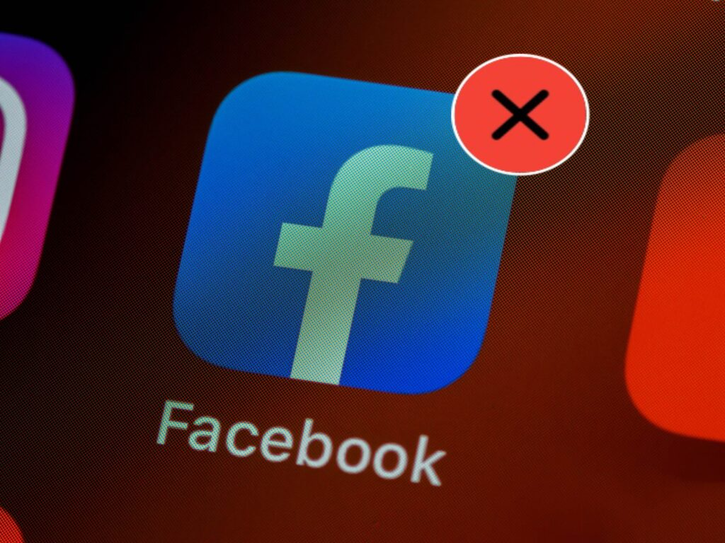 Arizona Attorney General Mark Brnovich: Facebook Admits to Aiding Human Smuggling