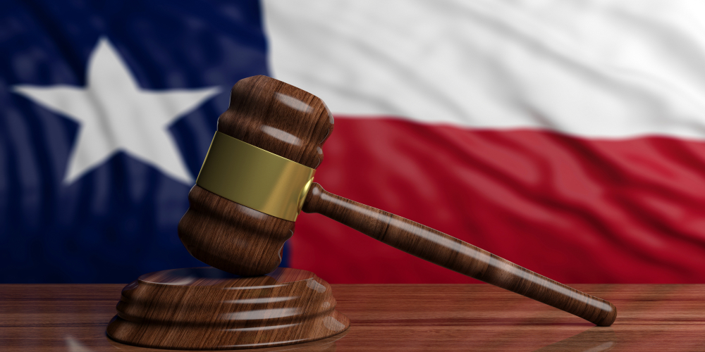 Biden's DOJ Suffers Another Legal Defeat: Federal Appeals Court Reverses Blocking of Texas Heartbeat Law