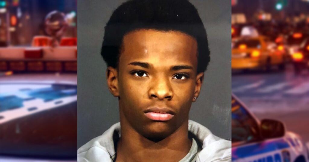 New York: 16-Year-Old Teen Killed In Shooting Was Gang Member Suspected Of Homicide, Robbing Asian-Americans