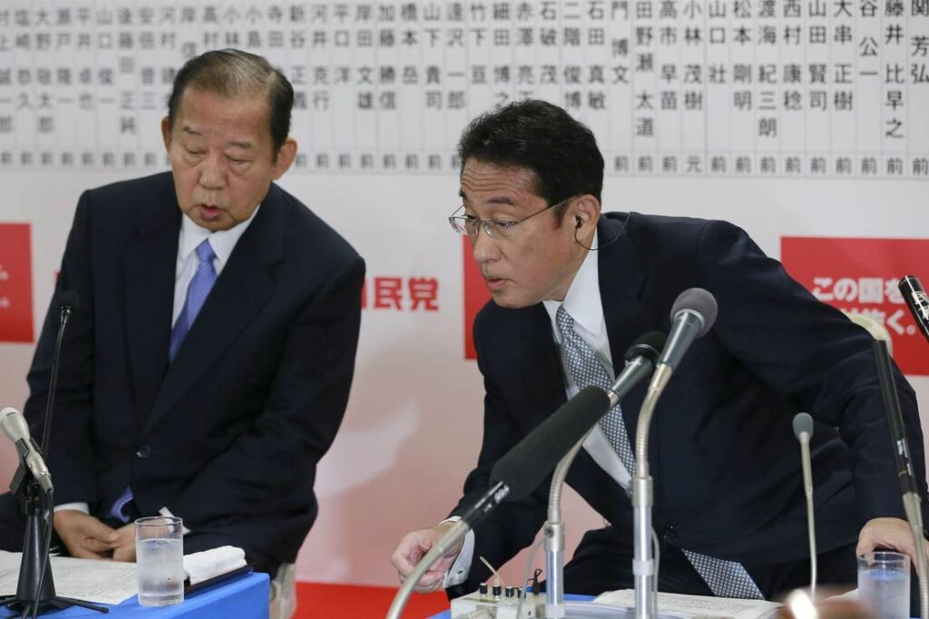 The mystery of Japan's disappearing COVID crisis